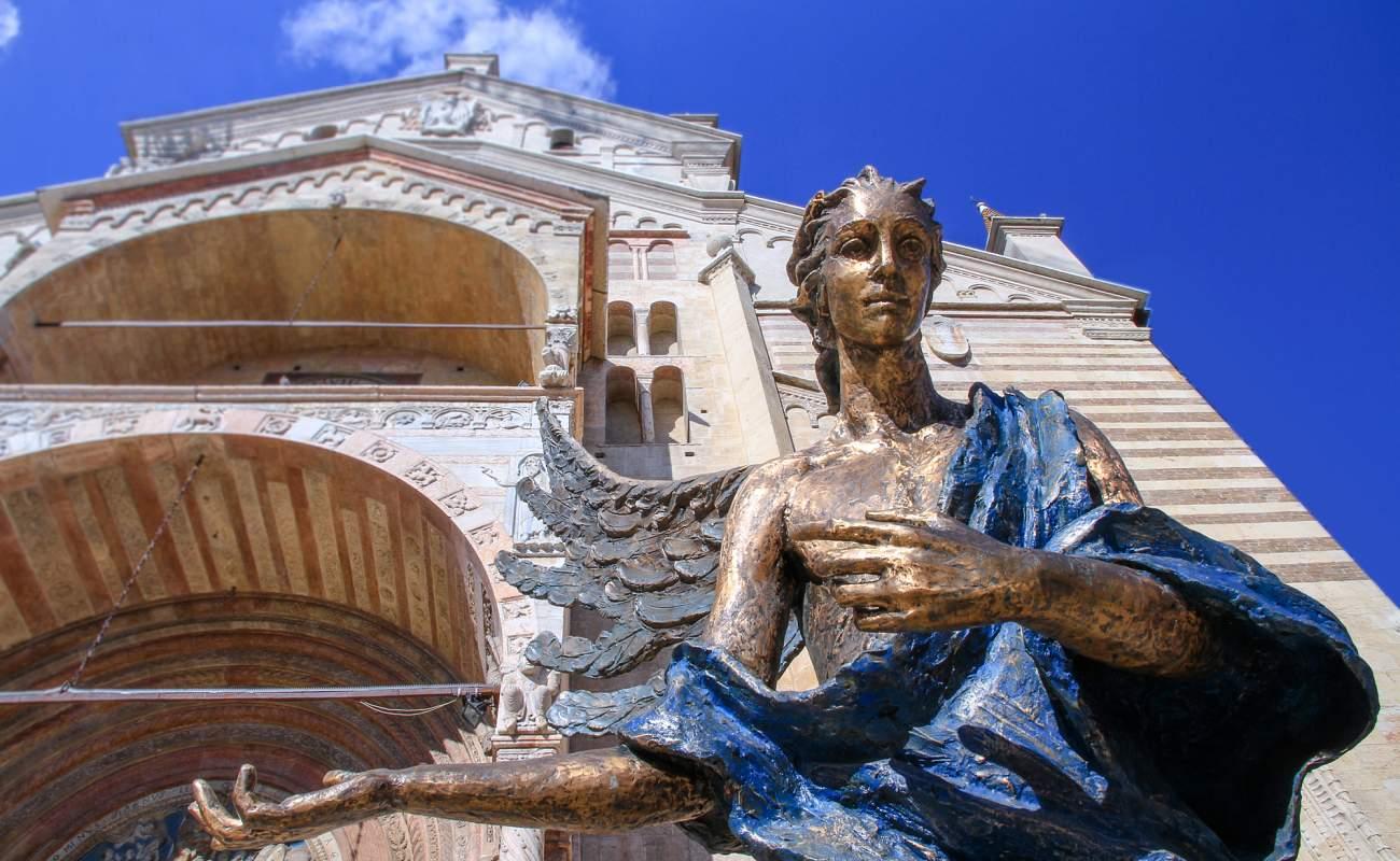 verona-cathedral