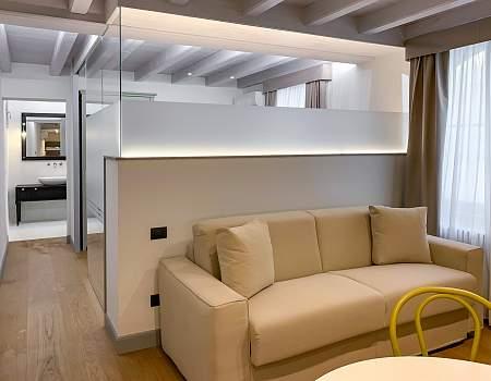 Appartamento Duomo - Verona Centro Storico