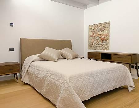 Appartamento Piazza Erbe - Verona Centro Storico