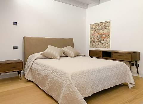 Appartamento Piazza Erbe - Appartamenti vacanza a Verona