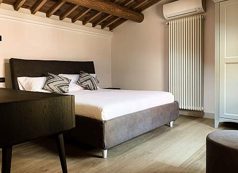 Appartamento Torre dei Lamberti - Appartamenti vacanza a Verona