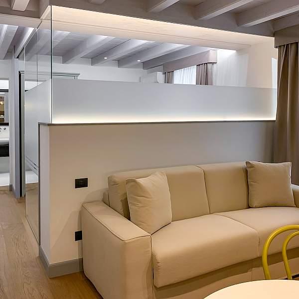 Appartamento Duomo - Appartamenti vacanza a Verona