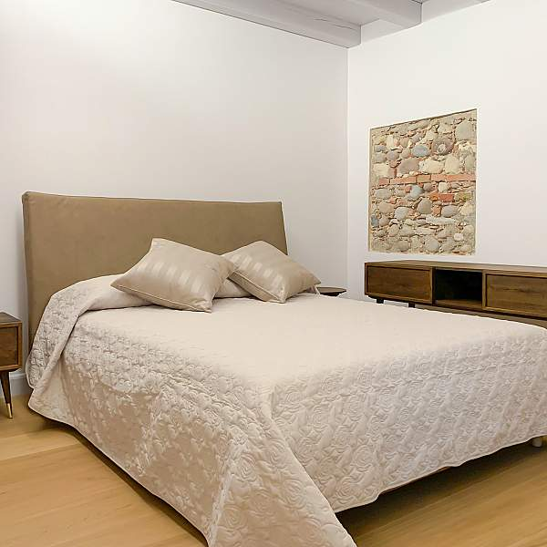 Apartment Piazza erbe - Holiday Apartments in Verona
