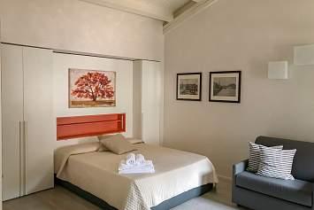 Appartamenti Verona -
