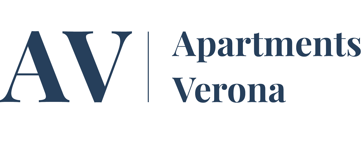 Appartamenti vacanza a Verona